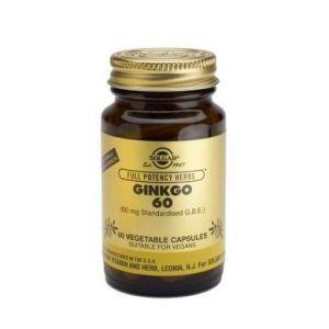 https://www.herbolariosaludnatural.com/1632-thickbox/ginkgo-60-solgar-60-capsulas.jpg