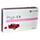 Phyto CS · Phytovit · 30 cápsulas