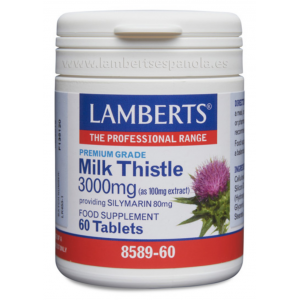 https://www.herbolariosaludnatural.com/16329-thickbox/cardo-mariano-3000-mg-lamberts-60-comprimidos.jpg