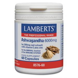 https://www.herbolariosaludnatural.com/16331-thickbox/ashwagandha-6000-mg-lamberts-60-capsulas.jpg