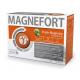 Magnefort · Dietmed · 30 comprimidos