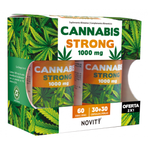https://www.herbolariosaludnatural.com/16336-thickbox/cannabis-strong-novity-3030-perlas.jpg