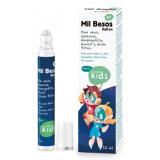 Mil Besos Roll-On · Herbora · 20 ml