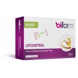 LipControl Plus · Biform · 48 cápsulas