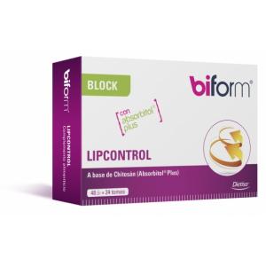 https://www.herbolariosaludnatural.com/16349-thickbox/lipcontrol-plus-biform-48-capsulas.jpg