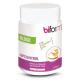 LipControl Plus · Biform · 120 cápsulas