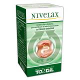 Nivelax · Tongil · 30 cápsulas