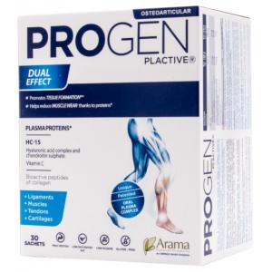 https://www.herbolariosaludnatural.com/16364-thickbox/progen-plactive-pharmadiet-30-sobres.jpg