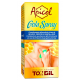 Apicol Gola Spray · Tongil · 25 ml