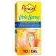 Apicol Gola Spray · Tongil · 25 ml