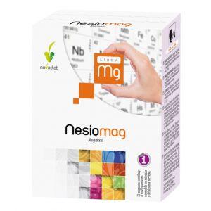 Nesiomag · Nova Diet · 18 sticks