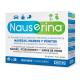 Nauserina · Deiters · 30 comprimidos