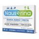 Nauserina - Formato Viaje · Deiters · 6 comprimidos
