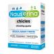 Nauserina Chicles · Deiters · 12 chicles