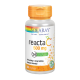 Reacta C 500 mg · Solaray · 60 cápsulas