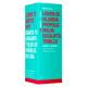 Venmunite Respir · Venpharma · 250 ml