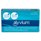 Alyvium · Solvitae Medical · 60 cápsulas