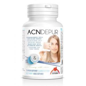 https://www.herbolariosaludnatural.com/16442-thickbox/acn-depur-dieteticos-intersa-60-capsulas.jpg