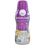 Drenalight Clean · DietMed · 600 ml