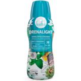Drenalight Hydra · DietMed · 600 ml
