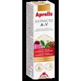 Aprolis A-V Extracto · Dietéticos Intersa · 30 ml