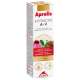 Aprolis A-V Extracto · Dietéticos Intersa · 30 ml