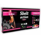 Sbelt Action · Pinisan