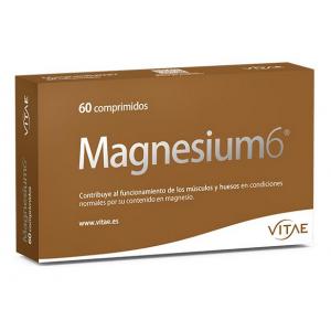 https://www.herbolariosaludnatural.com/16471-thickbox/magnesium6-vitae-60-comprimidos.jpg