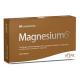 Magnesium6 · Vitae · 60 comprimidos