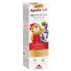 Aprolis Kids Pec-Propolis · Dietéticos Intersa · 100 ml