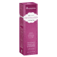 Pro-Collagen BB Lifting · Esential'Aroms · 15 ml