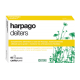 Harpago · Deiters · 60 cápsulas