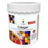 Colager · Nova Diet · 300 grs