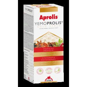 https://www.herbolariosaludnatural.com/16523-thickbox/aprolis-yemoprolis-dieteticos-intersa-500-ml.jpg