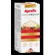 Aprolis Yemoprolis · Dietéticos Intersa · 500 ml