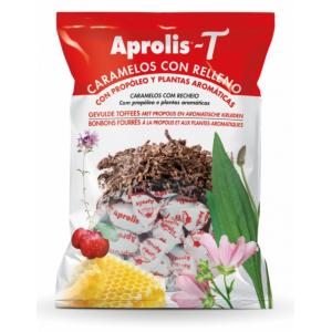 https://www.herbolariosaludnatural.com/16525-thickbox/aprolis-t-caramelos-dieteticos-intersa-100-gramos.jpg