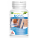 Bisiluet Nopal · Dietéticos Intersa · 80 cápsulas