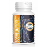 Boswelia Protect · Dietéticos Intersa · 45 perlas