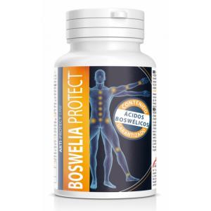 https://www.herbolariosaludnatural.com/16553-thickbox/boswelia-protect-dieteticos-intersa-45-perlas.jpg