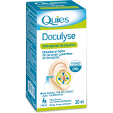 Doculyse · Quies · 30 ml