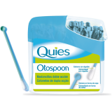Otospoon · Quies · 100 bastoncillos