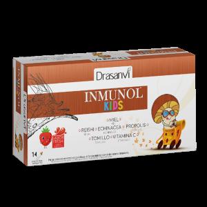 https://www.herbolariosaludnatural.com/16603-thickbox/inmunol-kids-drasanvi-14-viales.jpg