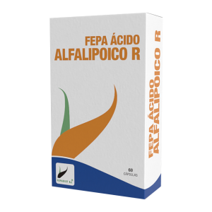 https://www.herbolariosaludnatural.com/16604-thickbox/fepa-acido-alfa-lipoico-r-fepadiet-60-capsulas.jpg