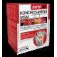 Kondrosamina SOS Move · DietMed · 30 ampollas