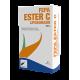 Fepa-Ester C Liposomada 800 mg · Fepadiet · 60 cápsulas