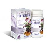 Inmuno Defense · Eladiet · 45 comprimidos