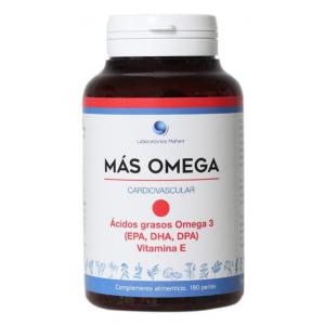 https://www.herbolariosaludnatural.com/16614-thickbox/mas-omega-punto-rojo-mahen-180-perlas.jpg