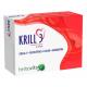 Krill 3 · Herbovita · 60 perlas