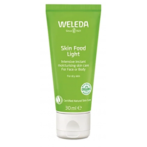 https://www.herbolariosaludnatural.com/16619-thickbox/skinfood-light-weleda-30-ml.jpg