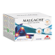 Bálsamo Malgache · Dietéticos Intersa · 100 gramos